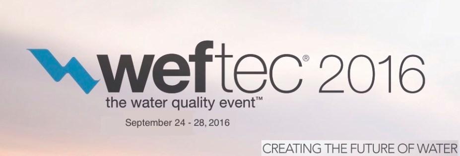 WEFTEC2017logo