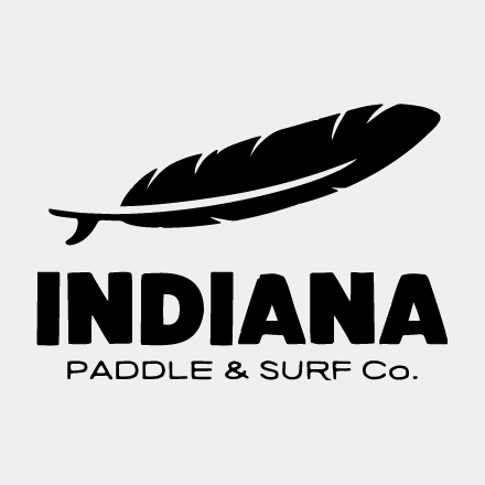Image for Indiana Paddle & Surf / Apatcha SUP