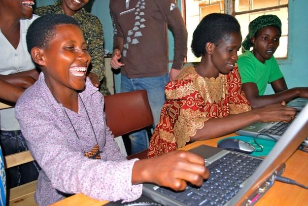 computer-class-ghana