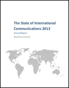SOIC2013 book cover