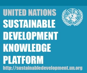Sustainable Development Goals - sustainabledevelopment.un.org