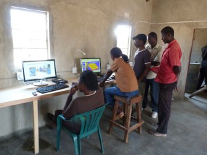 inside-the-solar-classroom