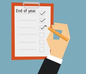 end-of-year-payroll-checklist