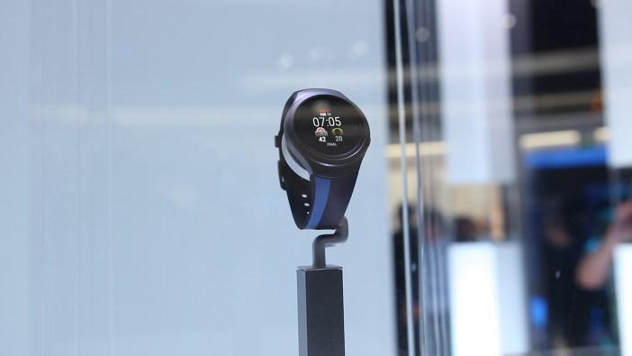 Entrevista Samsung Gear S2-6