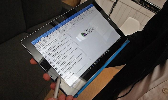 Presentacion Office 10