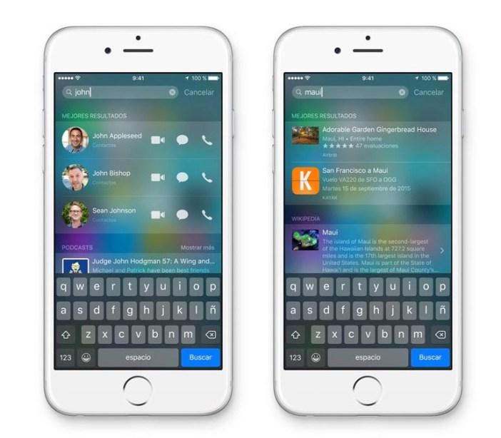 iOS 9-6