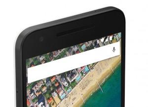 Nexus-5X-oficial-2