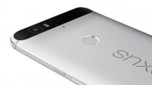 Nexus-6P-oficial-2