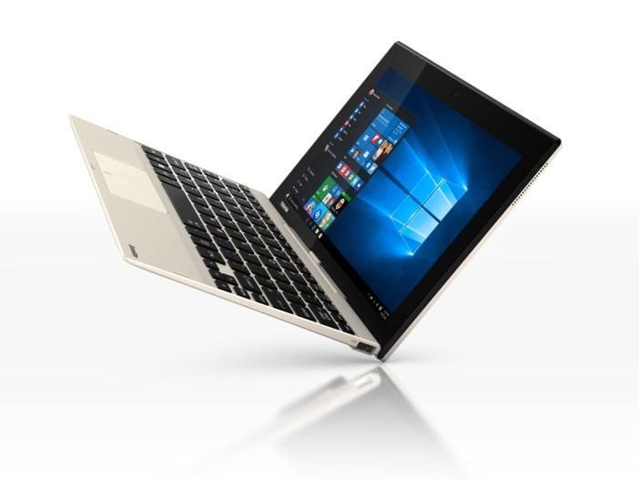 Sat_Click10_FullProd_laptop_Beauty_04