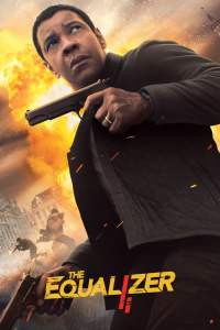 The Equalizer 2 2018 Movie Download
