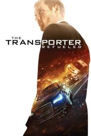 The Transporter Refueled 2015 Movie