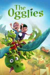 The Ogglies: Welcome To Smelliville 2021 Movie Movie Download