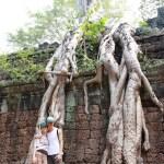<!--:de-->Liebes Kambodscha – also das hätten wir nun wirklich nicht erwartet!<!--:--><!--:en-->Siem Reap – a lovely town in the shadow of Angkor<!--:--><!--:hu-->Egy rövid kambodzsai kirándulás – Siem Reap és Angkor <!--:-->