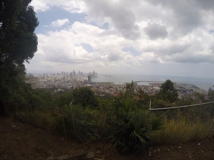 A Guide to Panama City, Panama