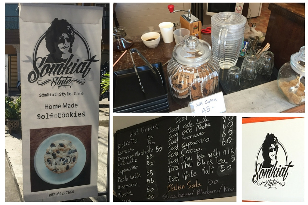 top 50 chiang mai cafes