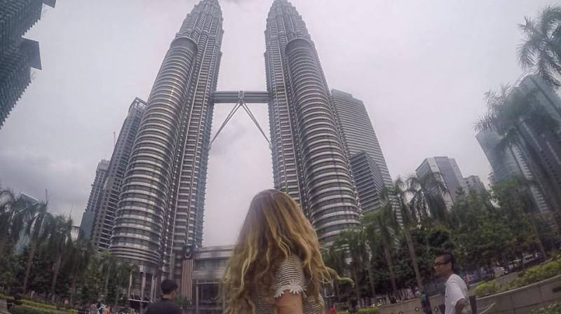 The Ultimate Guide to Backpacking in Malaysia, Borneo, & Brunei