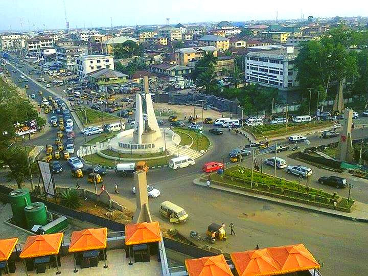5 Affordable Places To Eat Delicious Meals In Owerri