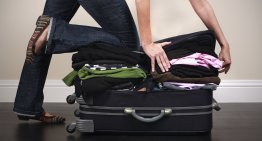 Packing Tips: How To Pack The Right Way