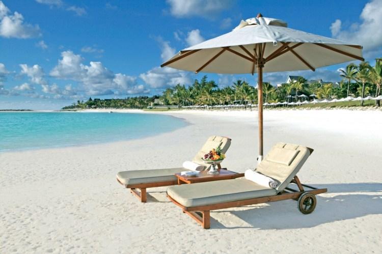 visa free countries for nigeria Mauritius