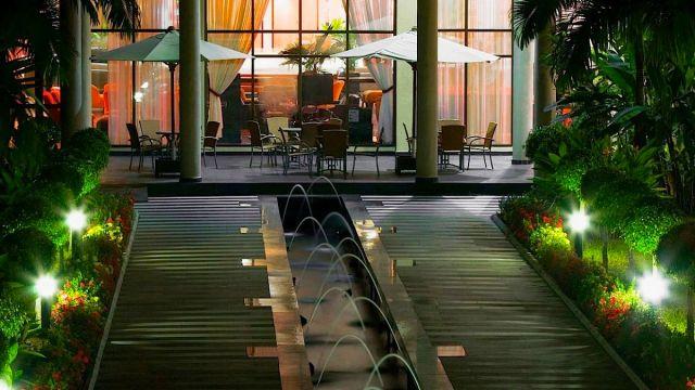 le-meridien-ibom-hotel-golf-resort