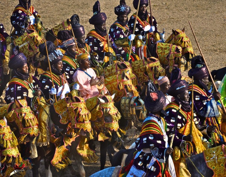 durbar-festival-nigeria-3