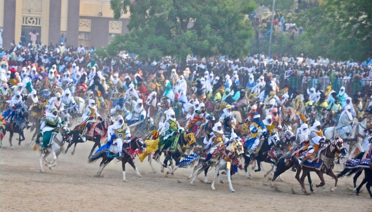 durbar-festival-nigeria-2