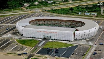 5 Ways to Spice up your Trip to Uyo