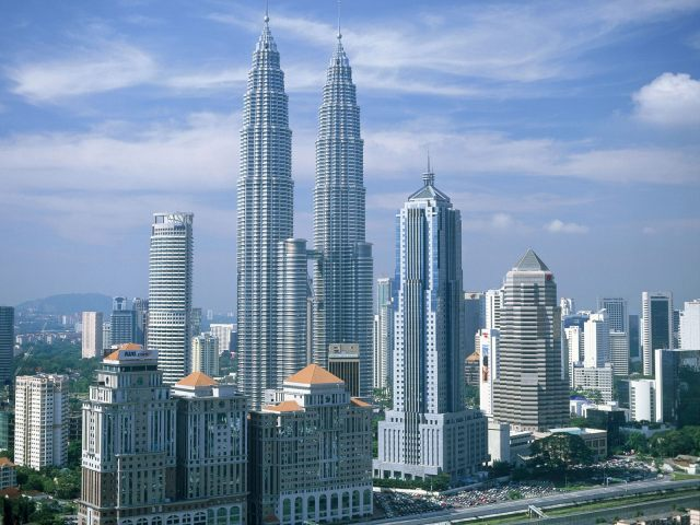 most powerful passpor, malaysia