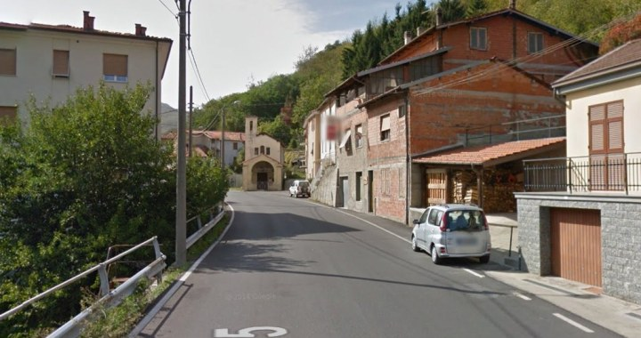 Italian Village, Bormida Offers You $2100 If You Move There