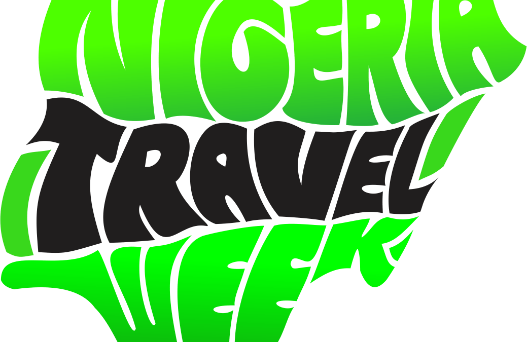 Nigeria Travel Week Unveil Nominees for The Balearica Awards