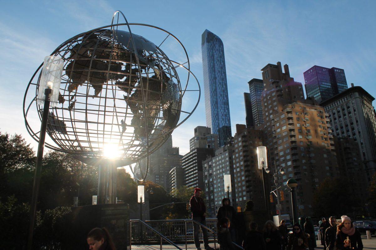 Hoe overleef je een (lang) weekend New York?