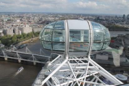 London Jolanda 2013 206