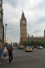 London lot (55)
