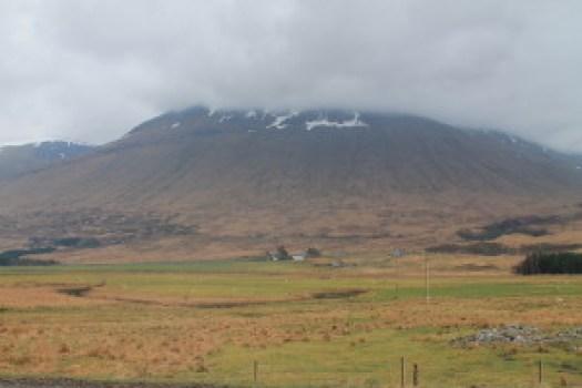 Schotland 2014 174