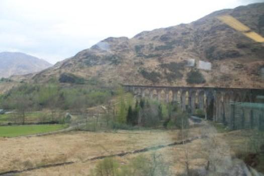Schotland 2014 219