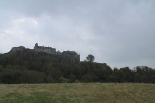 Schotland 2014 339