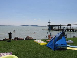 zomervakantie 2008 (219)