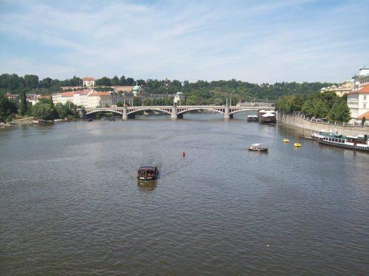 Praag (3)