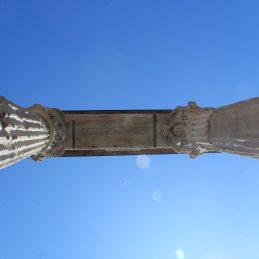 Colonne di San Lorenzo (2)