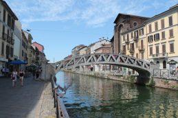 Wat te doen in Milaan