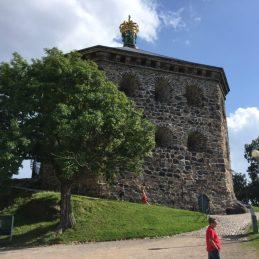 gothenburg-1