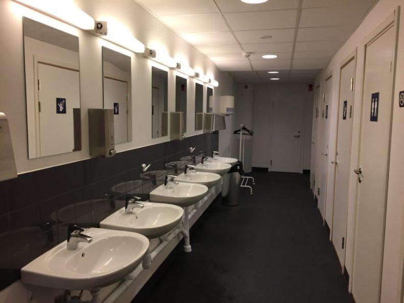 hotel tip Göteborg
