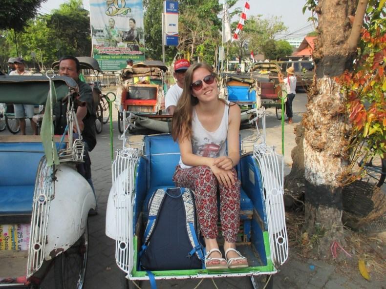 Indonesië - beste reistijd