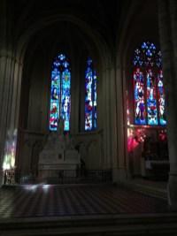 St. Michel Bordeaux