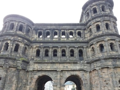 Trier (3)
