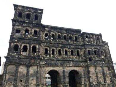 Trier (9)