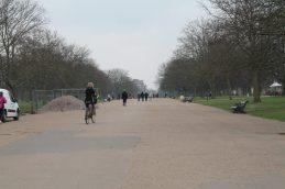 Hyde Park (3)