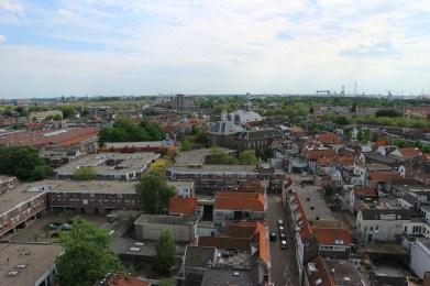 Sint Janskerk Schiedam (10)