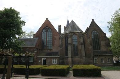 Sint Janskerk Schiedam (13)