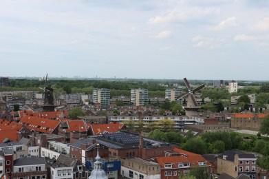 Sint Janskerk Schiedam (6)